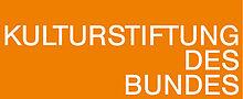 220px-Logo_Kulturstiftung_des_Bundes