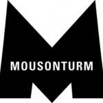 MOUS_logo_Univers_SW_Plakat