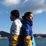 Nach dem Tsunami - Nippon Connection zeigt Doku über Kesennuma