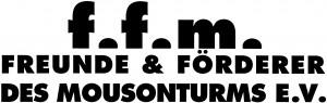 ffm_Logo_dpi