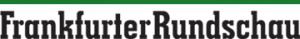frankfurter rundschau_logo
