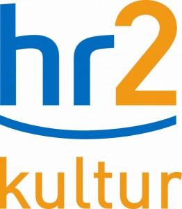 hr2_logo_4c_300dpi