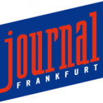 journal_frankfurt_logo