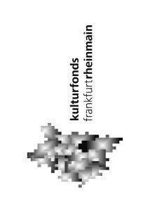 kffrm-logo-hoch-sw
