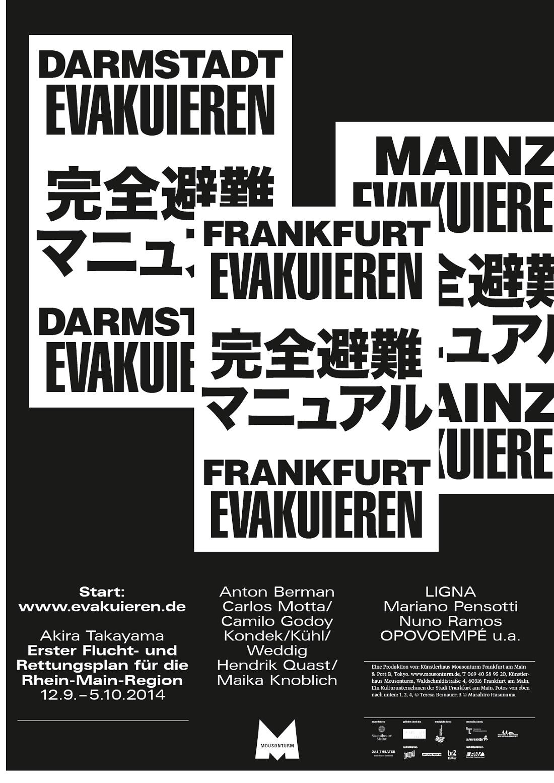 evakuieren_poster_schwarz_web
