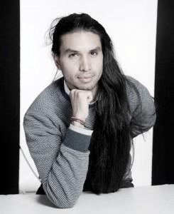 Camilo Godoy